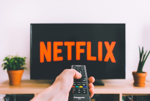 Psychological Trigger – Anticipation, Learn How To Sell From Netflix!